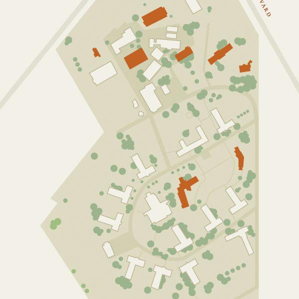 interactive-map-sample